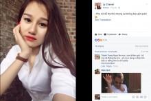 【海外発!Breaking News】夫の浮気相手の女性へ妻の復讐が恐ろしすぎる(ベトナム)