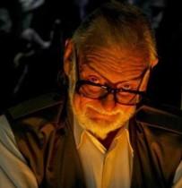 【イタすぎるセレブ達・番外編】ジョージ・A・ロメロ監督死去 スティーヴン・キングが悲しみをツイート