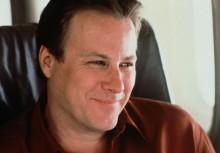 【イタすぎるセレブ達・番外編】『ホーム・アローン』父役 ジョン・ハードの急死にセレブ達が追悼ツイート