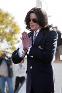 マイケル・ジャクソン「エレファント・マンの骨を手に入れることを望んでいた」