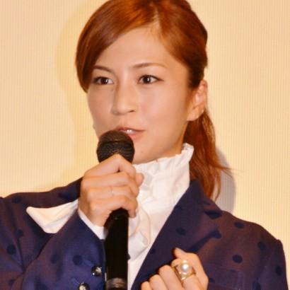 【エンタがビタミン♪】安田美沙子、長男の初めての予防接種に涙「うちも強くならなくちゃ」