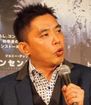 【エンタがビタミン♪】NHKは船越英一郎を手放さない? 太田光「船越さん、甲子園で解説するかも」とワクワク