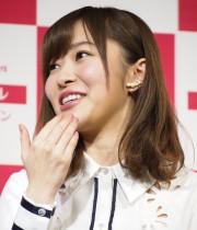 【エンタがビタミン♪】指原莉乃が関ジャニ∞に嫉妬「アイドルなのに、ぶっ飛んでてくやしい」
