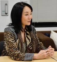 【エンタがビタミン♪】石原真理子は「生きた人間の友達がいない」 岩井志麻子が考える、彼女の幸せとは?