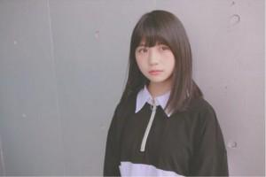 【エンタがビタミン♪】中居正広、SKE48新センターに「おばたのお姉さん」連発も受け入れられず