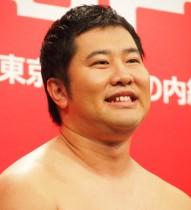 【エンタがビタミン♪】松居一代、とにかく明るい安村へ「奥さんを二度と苦しめないように!」