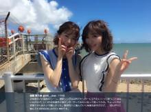 【エンタがビタミン♪】指原莉乃、渡辺麻友と「Wセンターやりたかった」 AKB48新曲MVで願いがちょっと叶う