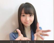 【エンタがビタミン♪】=LOVE×ラストアイドル 指原莉乃と秋元康は新たな流れを作れるのか?