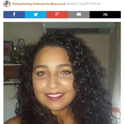 【海外発!Breaking News】産後の女性、エレベーター事故で体が切断され死亡 スペインの大病院で
