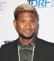 【イタすぎるセレブ達】Usherのヘルペス騒動が泥沼化 性的関係のあった男性らが提訴へ
