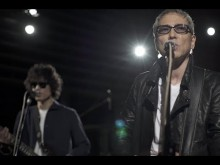 【エンタがビタミン♪】佐野元春&THE COYOTE BAND『禅ビート』MV 地に足が着きながら疾走感あるメッセージソング