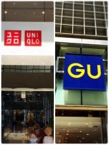 【ファッションを味方につける】GUが本気でファッションを始めた!