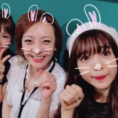 【エンタがビタミン♪】西川史子、若槻千夏&藤田ニコルとの共演で断言「2人とも整形していません」