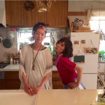 【エンタがビタミン♪】『ウチの夫』でまさかの展開 薮宏太演じる主人公の後輩があの人と同棲するとは!
