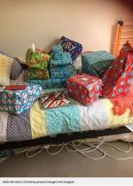 【海外発!Breaking News】7月にクリスマスプレゼントを買い終えた母親 その計画が凄すぎる(豪)