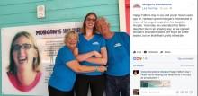 【海外発!Breaking News】自閉症で身体障がいを持つ娘のため バリアフリー・テーマパークを創設した父(米)