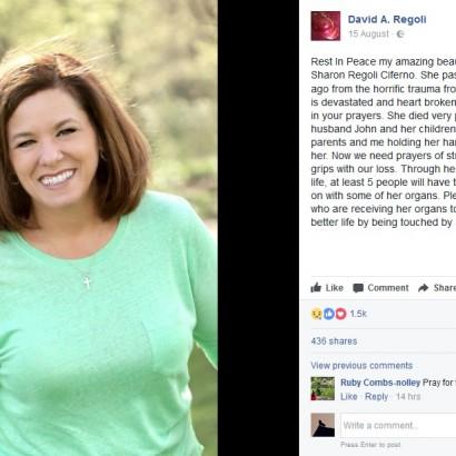 【海外発!Breaking News】メキシコ旅行中の女性教師、笑った拍子にバルコニーから転落し死亡