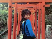 """【エンタがビタミン♪】堀田茜、壮大なドッキリで天然の""""変顔"""" 「リアクション女王」の声も"""