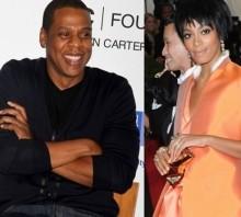 【イタすぎるセレブ達】Jay-Z ビヨンセ妹に暴行された日を回顧し心境明かす