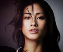 【エンタがビタミン♪】赤西仁&黒木メイサ、激似の合成写真に「顔面偏差値が高すぎる」