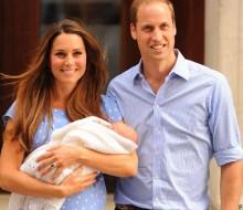 【イタすぎるセレブ達】故ダイアナ妃のファッションや育児法まで似ているキャサリン妃 それは「敬愛の証」
