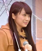 【エンタがビタミン♪】乃木坂46秋元真夏、トークでさんまに食らいつくもハードル上げられ「どうしよう…」