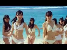 """【エンタがビタミン♪】classからAKB48まで """"タイトルに「夏・サマー」が付く歌 売上ランキング""""に時代感じる"""