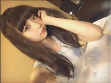 【エンタがビタミン♪】NGT48全員がInstagram開設 おぎゆか「オシャレなインスタではありません!」