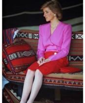 【イタすぎるセレブ達】ダイアナ妃の告白「チャールズ皇太子は結婚5年後から不貞を許されていた」