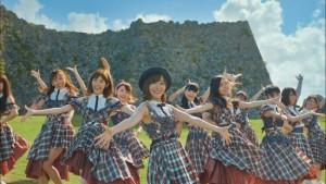 【エンタがビタミン♪】AKB48『#好きなんだ』 振付師・牧野アンナが指原莉乃を絶賛「とてもやりやすかった」