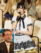 【エンタがビタミン♪】元NMB48須藤凜々花、来年4月に結婚 徳光和夫が司会を約束