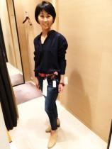 【ファッションを味方につける】どんな人もオシャレに見せる、ワントーンコーディネートのすすめ
