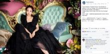 【エンタがビタミン♪】安室奈美恵、来年9月に引退 40歳誕生日に公式サイトで発表