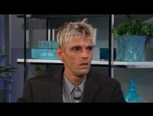 【イタすぎるセレブ達】アーロン・カーターが医療番組でHIV/STD検査 結果は…!?<動画あり>