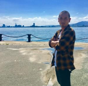 """【エンタがビタミン♪】TOKIO""""リゾラバ""""で松岡がMVP 今夏も安定のゆるさで全国を癒やす"""