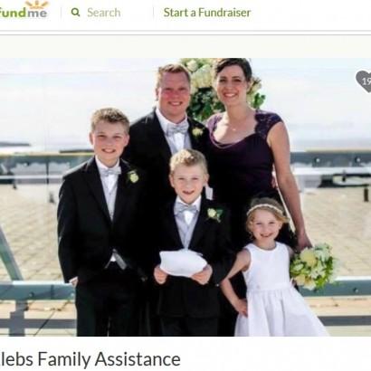 【海外発!Breaking News】冷蔵庫からの一酸化炭素ガス漏れで 10歳男児が死亡(米)