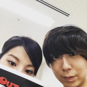 【エンタがビタミン♪】川谷絵音の即興ソング『NAGIKO』に絶賛の声「ますます好きになりました」