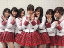 """【エンタがビタミン♪】AKB48の""""恋愛禁止""""は時代遅れ? アイドルにおける男女の差が明確に"""