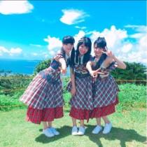 """【エンタがビタミン♪】指原莉乃と前田敦子は好みが違う? AKB48""""衣装""""へのこだわりが明らかに"""