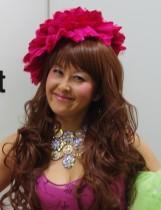 【エンタがビタミン♪】岡本夏生、YouTubeチャンネルを開設 「ユーチューバーへの第一歩」と張り切る
