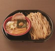 北から南まで人気のつけ麺・ラーメンを500円で食べ尽くす! 「大つけ麺博大感謝祭」開催