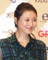 【エンタがビタミン♪】菊川怜の『とくダネ!』卒業を惜しむ声 「小倉さんをあそこまでいじれるのは彼女だけ」