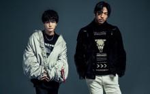 【エンタがビタミン♪】岩田剛典、爆破シーンに「かなり緊張した」  映画『HiGH&LOW』最新作で