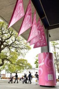 2017年実施の様子 写真提供:東京・春・音楽祭実行委員会/撮影:青柳 聡