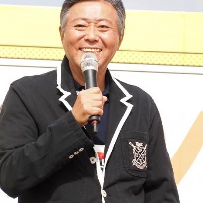 【エンタがビタミン♪】小倉智昭「オリンピック選手になりたかった」と告白