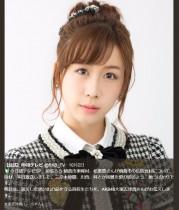 【エンタがビタミン♪】大家志津香、九州北部豪雨被災地・福岡県朝倉市で活動する高校写真部を訪問
