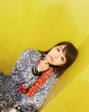 """【エンタがビタミン♪】峯岸みなみ """"AKB48卒業時期""""に言及「バリカンの件を話せるまで頑張りたい」"""