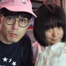【エンタがビタミン♪】にゃんこスターにハマる野呂佳代、KOCのネタを披露「昨日からずっとやりたかったの」