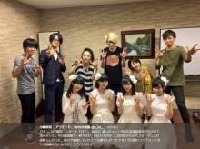 【エンタがビタミン♪】ガチンコ3学園祭コンサートにジュディマリ・TAKUYA 『motto』をパフォーマンス