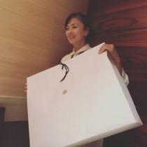【エンタがビタミン♪】松田翔太、母親の誕生日を祝う プレゼントにフォロワーため息